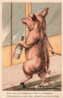 Absinthe_pig_small_watermarked_for_